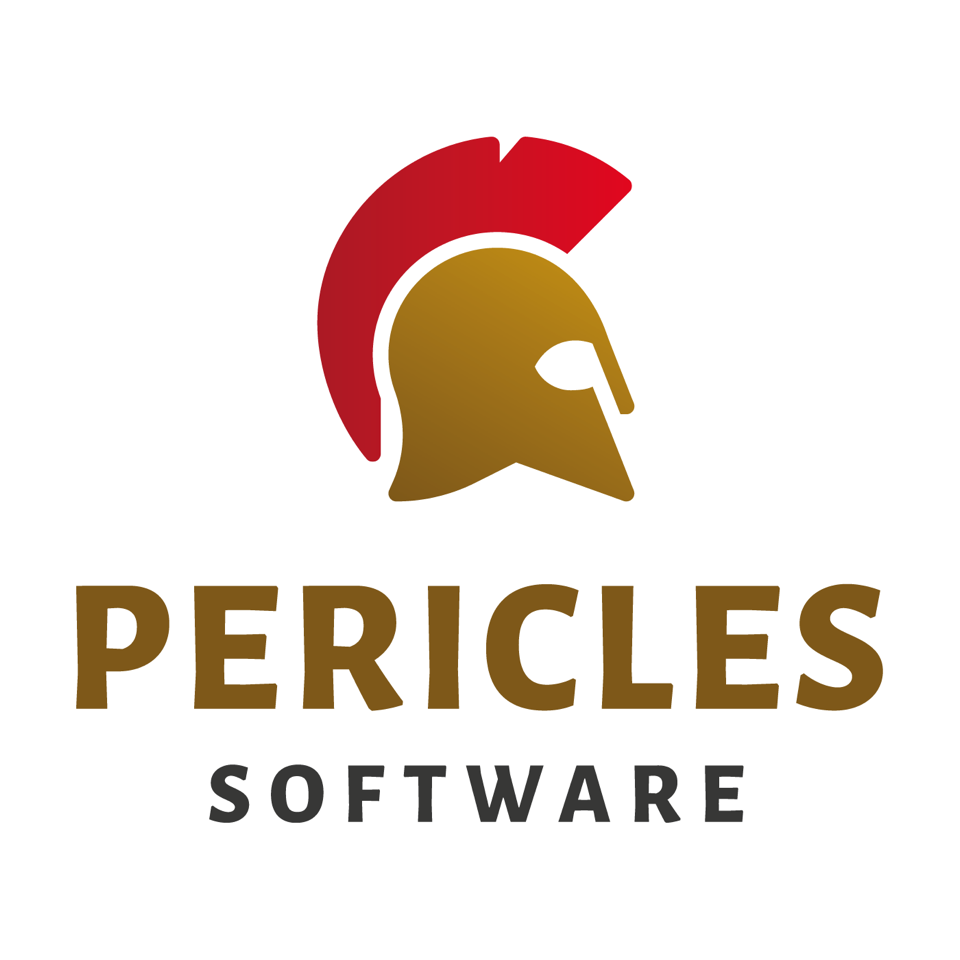 Pericles Software
